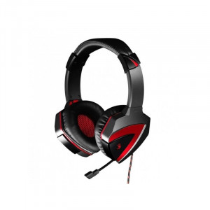 A4TECH A4-G501 Bloody Gaming