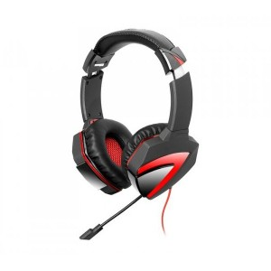 A4TECH G500 Bloody Gaming