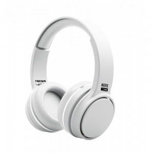 ALTEC LANSING Ring White