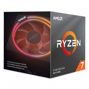 AMD Ryzen 7 3700X 3.6GHz