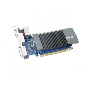 ASUS GT710 1GB GT710-SL-1GD5