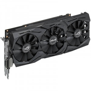 ASUS GTX1060 6GB STRIX-GTX1060-O6G-GAMING