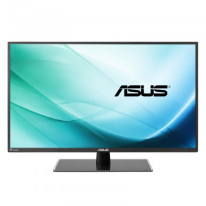 ASUS VA32AQ IPS LED monitor