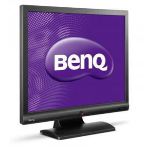 BENQ BL702A LED monitor