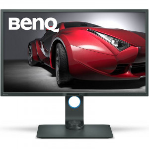 BENQ PD3200U 4K IPS LED