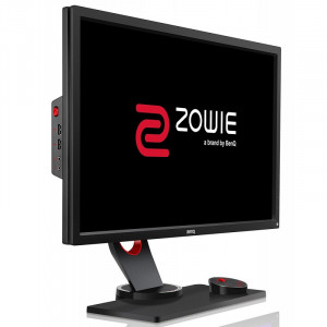 BENQ XL2430 ZOWIE LED