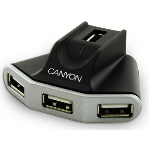 CANYON CNR-USBHUB5