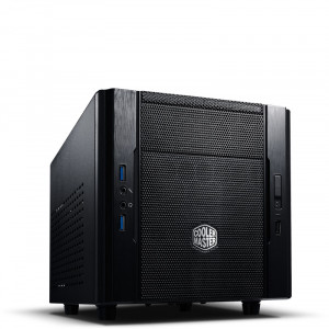 COOLER MASTER Elite 130 RC-130-KKN1