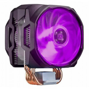 COOLER MASTER MasterAir MA610P MAP-T6PN-218PC-R1