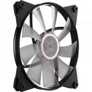 COOLER MASTER MasterFan Pro 140 Air Flow MFY-F4DN-08NPC-R1