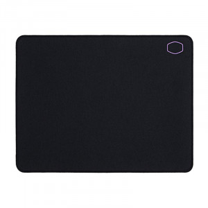 COOLER MASTER MP510 MPA-MP510-L Mouse Pad