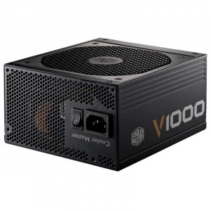 COOLER MASTER Vanguard RS-A00-AFBAG1-EU 1000W
