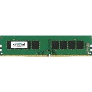 CRUCIAL 8GB 2133MHz CT8G4DFD8213