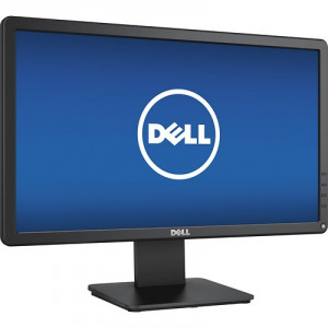DELL E2016HV LED
