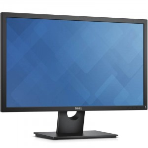 DELL E2417H IPS LED