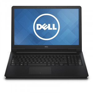 DELL Inspiron 15 3552 N3060 4GB 500GB Win 10 Home