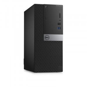 DELL OptiPlex 3040 MT Core i5-6500 4GB 500GB