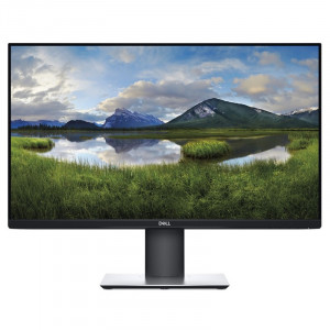 DELL P2219H IPS LED