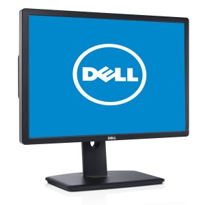 DELL U2413 UltraSharp IPS LED