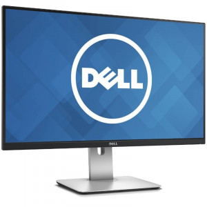 DELL U2719D UltraSharp InfinityEdge IPS LED