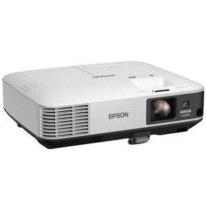 EPSON EB-2250U Full HD