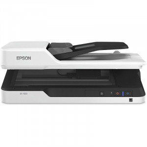 EPSON WorkForce DS-1630 A4 skener