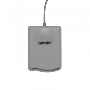 GEMALTO USB-SL CT-40 Smart card reader