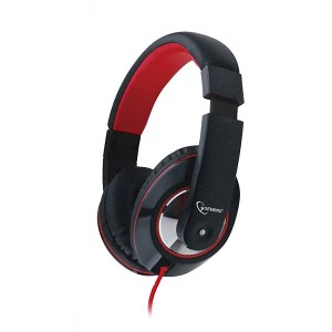 GEMBIRD MHS-BOS Stereo Headset
