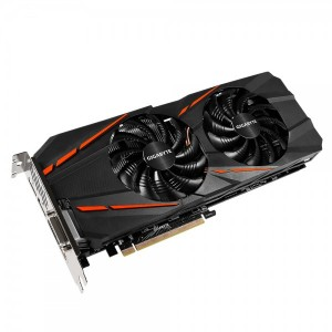 GIGABYTE GTX1060 6GB GV-N1060G1 GAMING-6GD