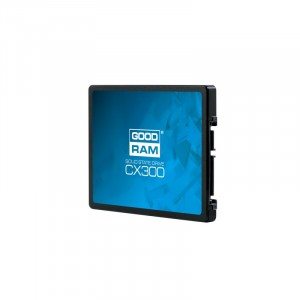 GOODRAM 120GB SSD PRCX300120
