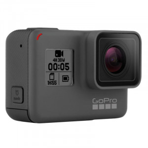 GOPRO HERO5 Black CHDHX-502