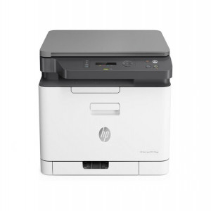 HP Color Laser MFP 178nw 4ZB96A