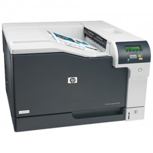 HP Color LaserJet CP5225 A3 CE710A