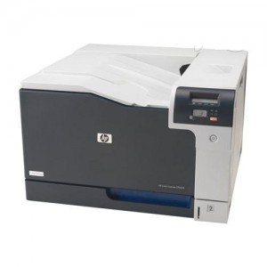 HP Color LaserJet CP5225n CE711A