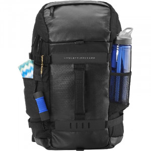 "HP Odyssey Backpack 15.6"" L8J88AA"