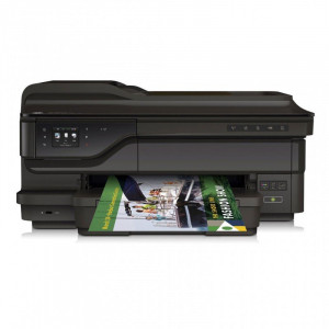 HP Officejet 7612 AIO G1X85A