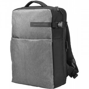 "HP Signature II Backpack 15.6"" L6V66AA"