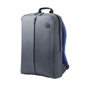 "HP Value Backpack 15.6"" K0B39AA"
