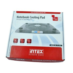 INTEX CoolingPad IT-CP07
