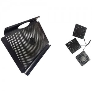 JETION JT-NCP026 Cooling Pad