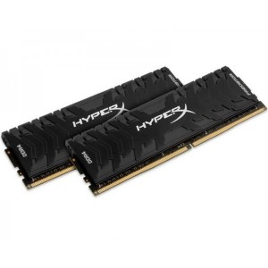 KINGSTON 2x16GB HX430C15PB3K2/32 Predator