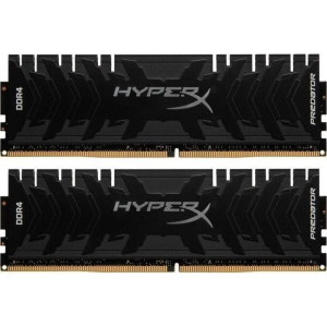 KINGSTON 2x16GB HX432C16PB3K2/32 Predator