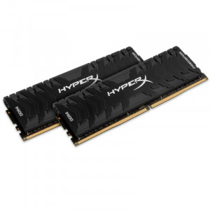 KINGSTON 2x4GB HX432C16PB3K2/8 Predator