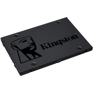 KINGSTON A400 SA400S37/240G