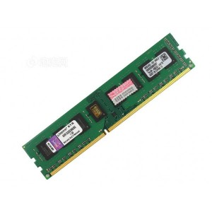 KINGSTON DDR3 8GB KVR1333D3N9/8G