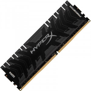 KINGSTON HX430C15PB3/8 Predator