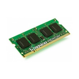 KINGSTON SO-DIMM DDR3 8GB 1600MHz KVR16S11/8