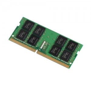 KINGSTON SO-DIMM KVR24S17D8/8