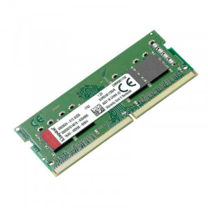 KINGSTON SO-DIMM KVR24S17S8/8
