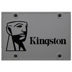KINGSTON UV500 SUV500/120G